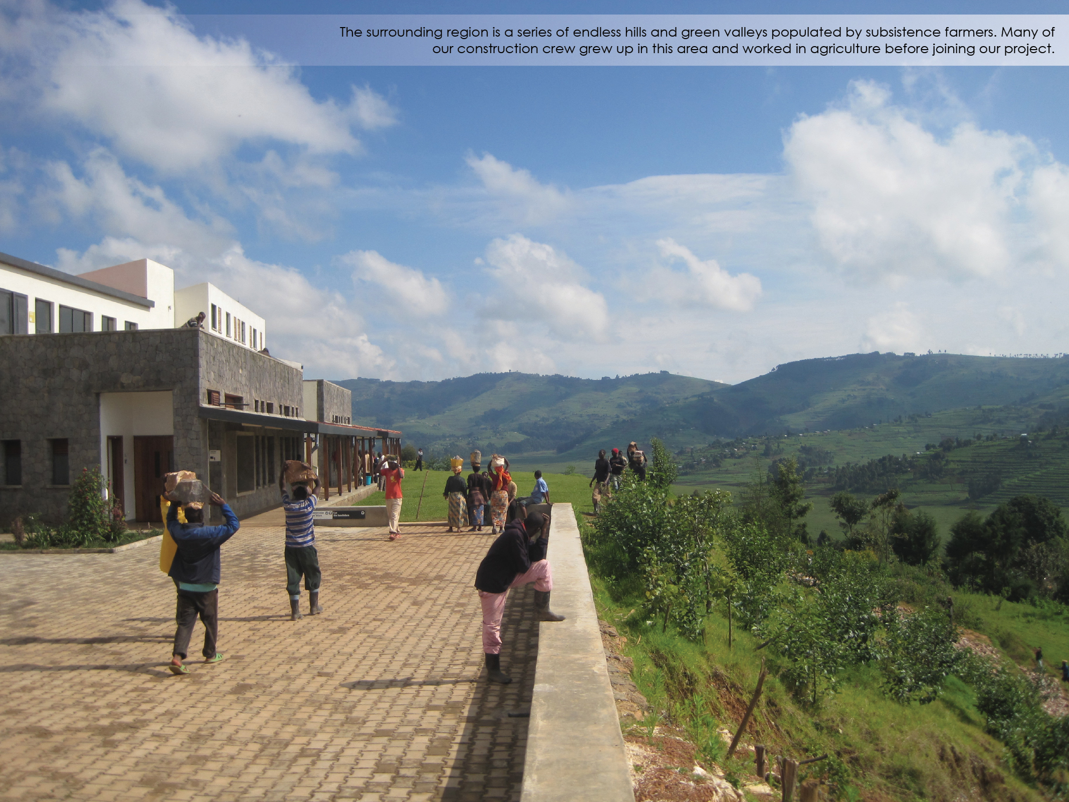 Gaugler_RwandaExperience_p3.jpg