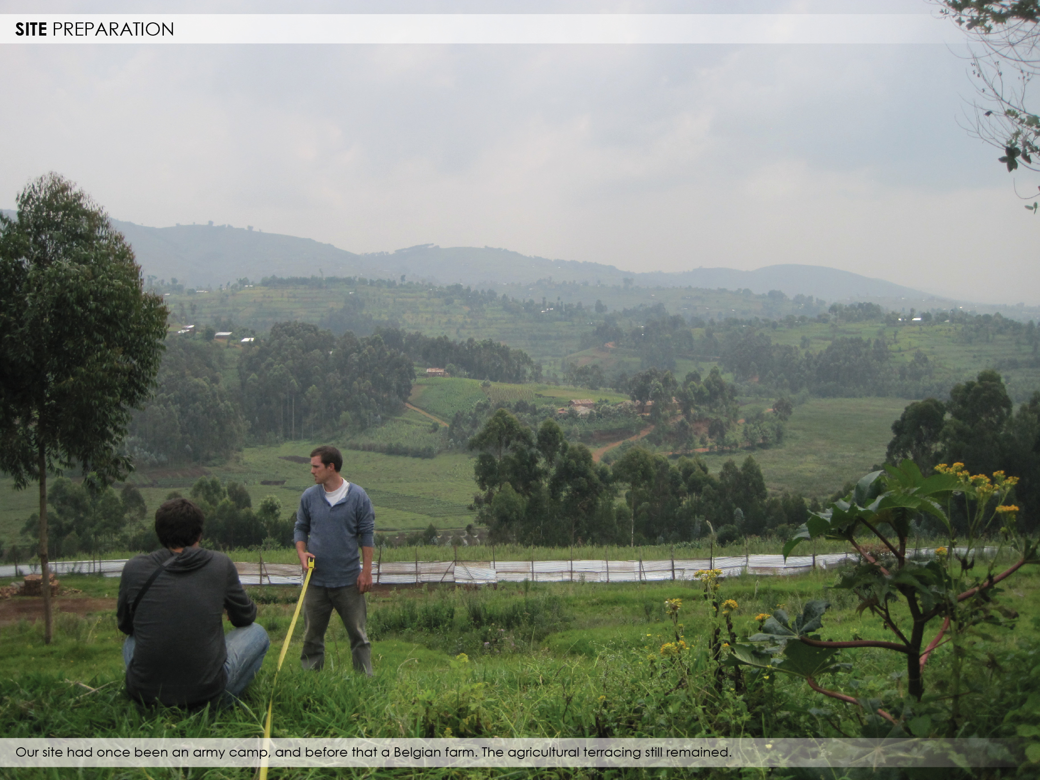 Gaugler_RwandaExperience_p5.jpg
