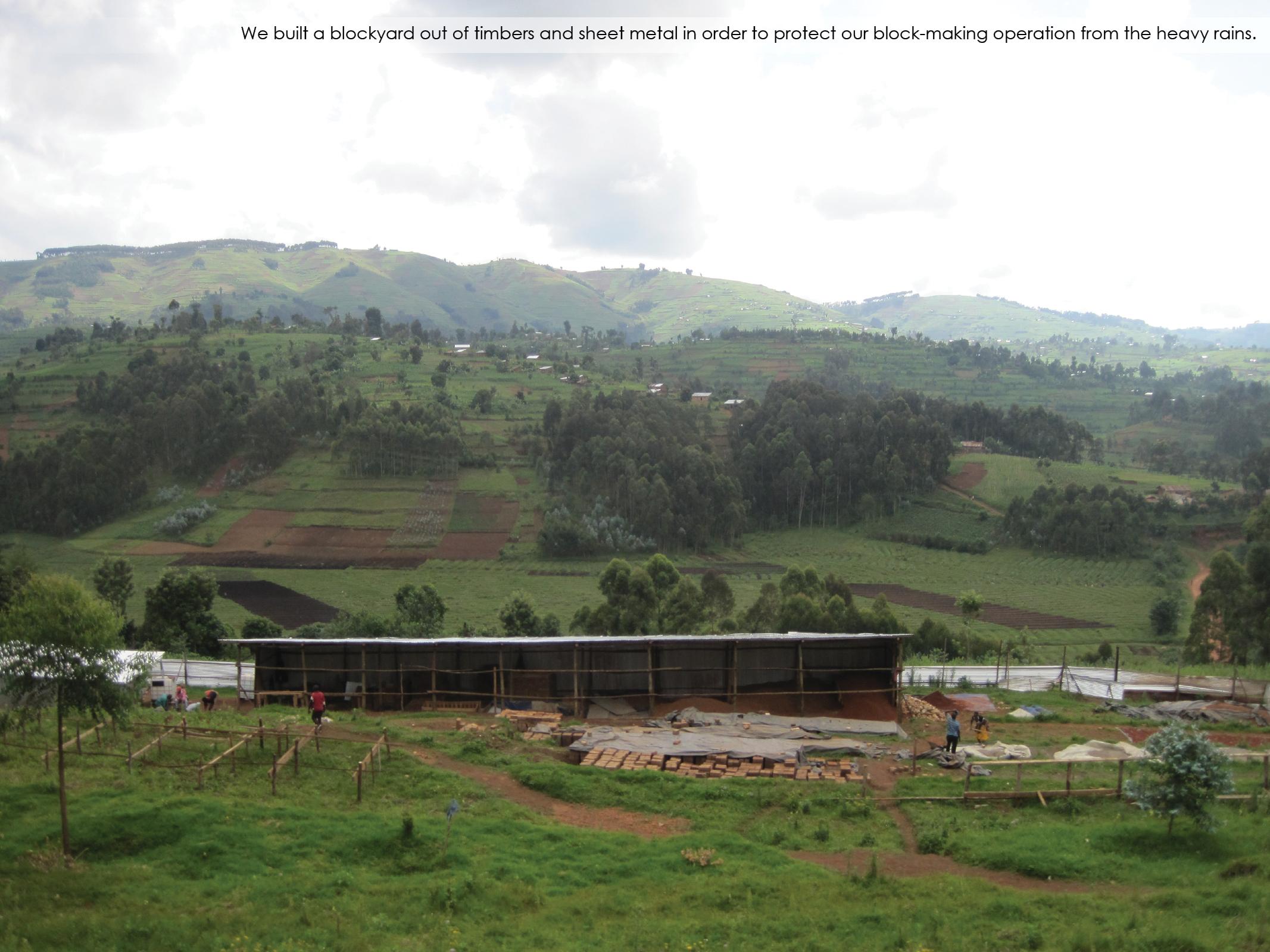 Gaugler_RwandaExperience_p6.jpg