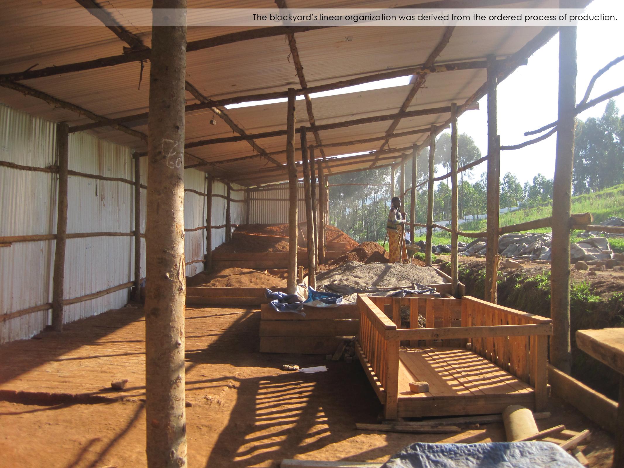 Gaugler_RwandaExperience_p7.jpg