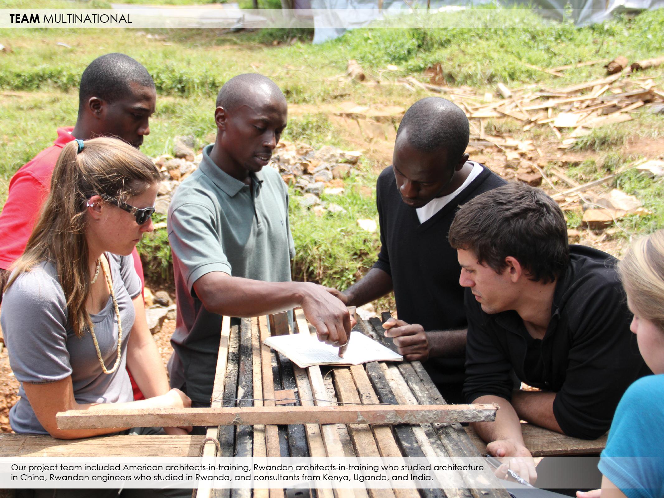 Gaugler_RwandaExperience_p4.jpg