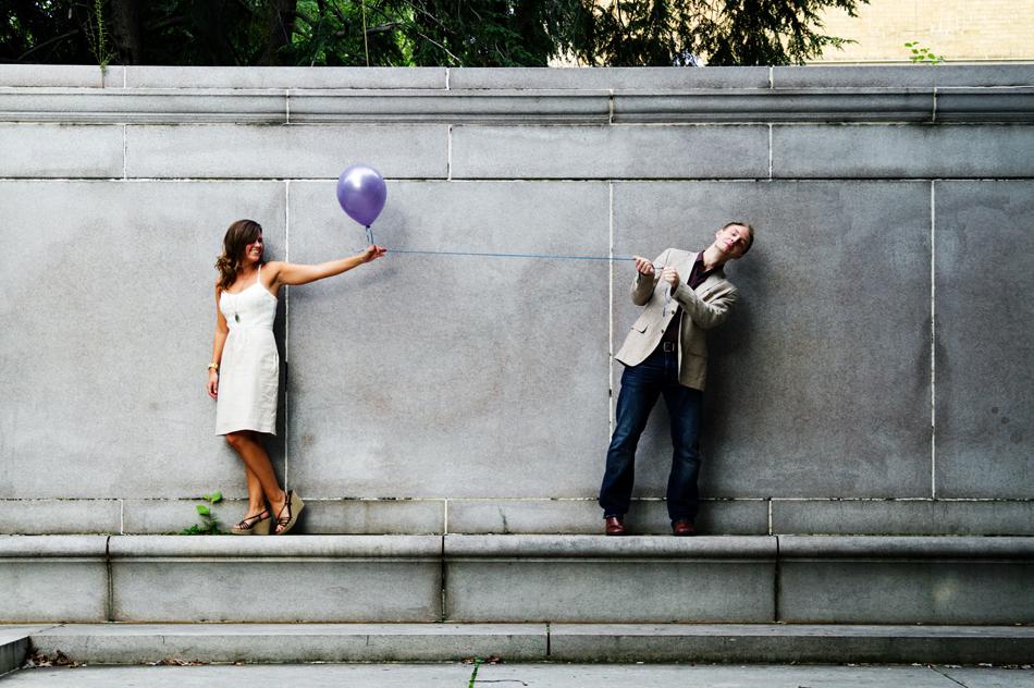 mike_meredith_balloon.jpg