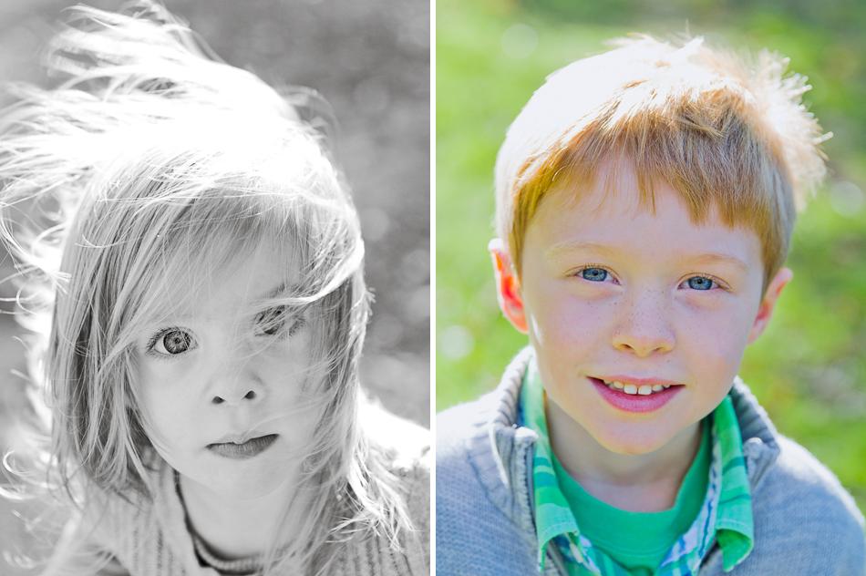 cross_kids_portraits.jpg
