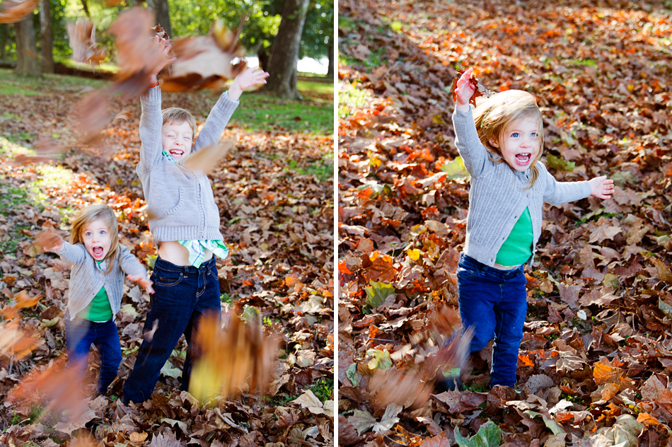 cross_kids_leaves.jpg