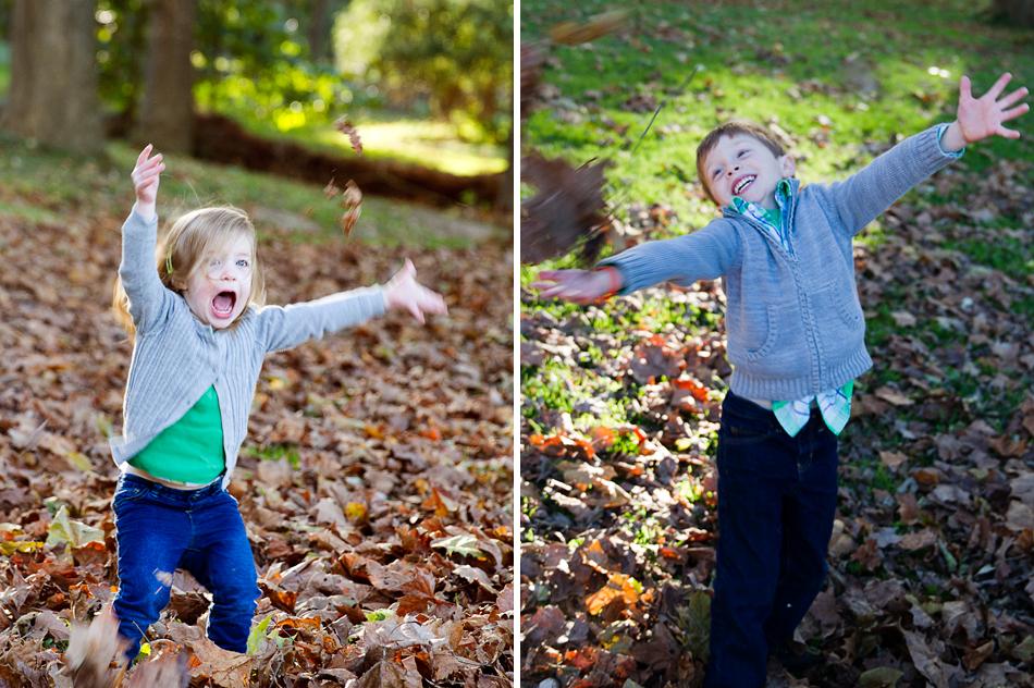 cross_evelyn_grant_leaves.jpg