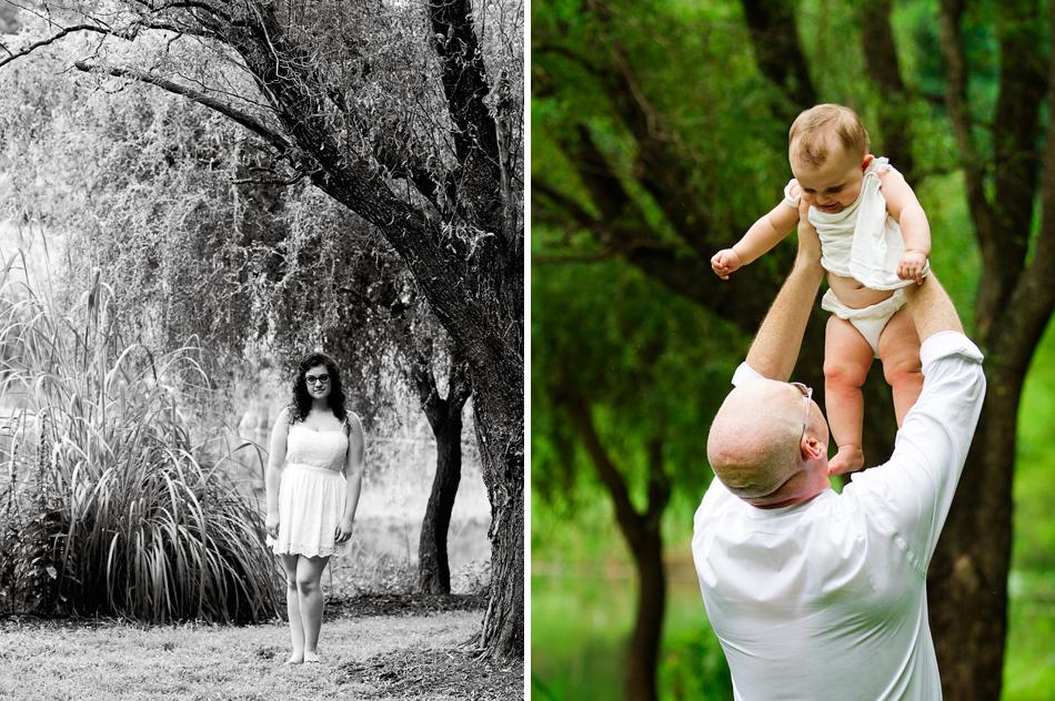 Celia_tree_Jay_Mattie.jpg