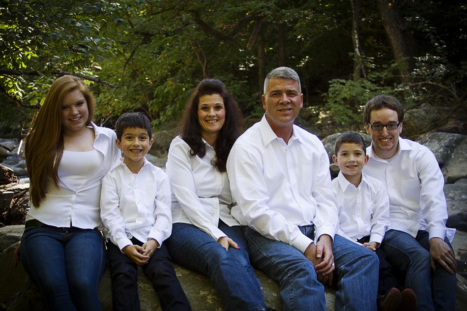 whiteacre_family_cropped.jpg