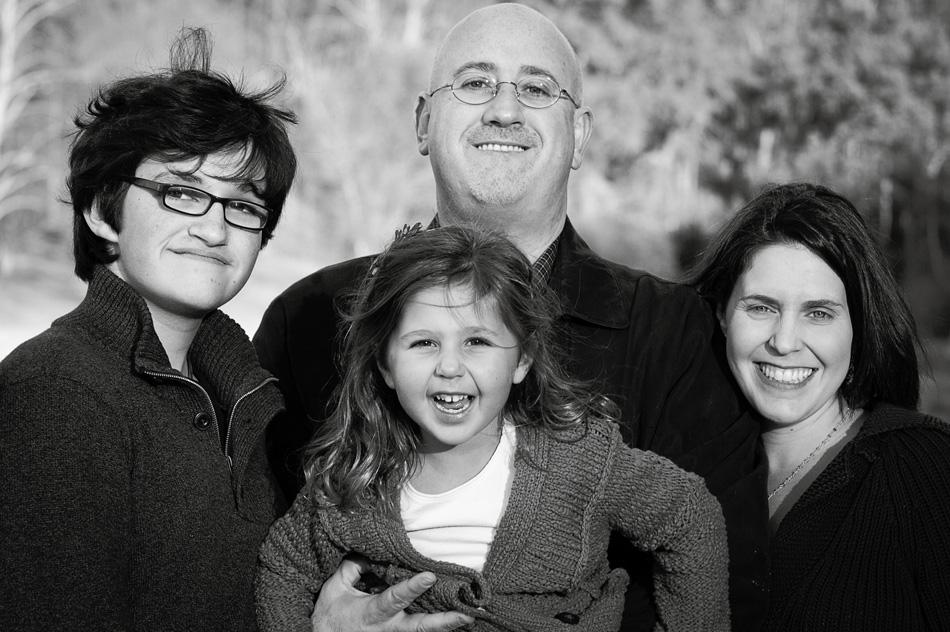 lechtman_family_bw.jpg