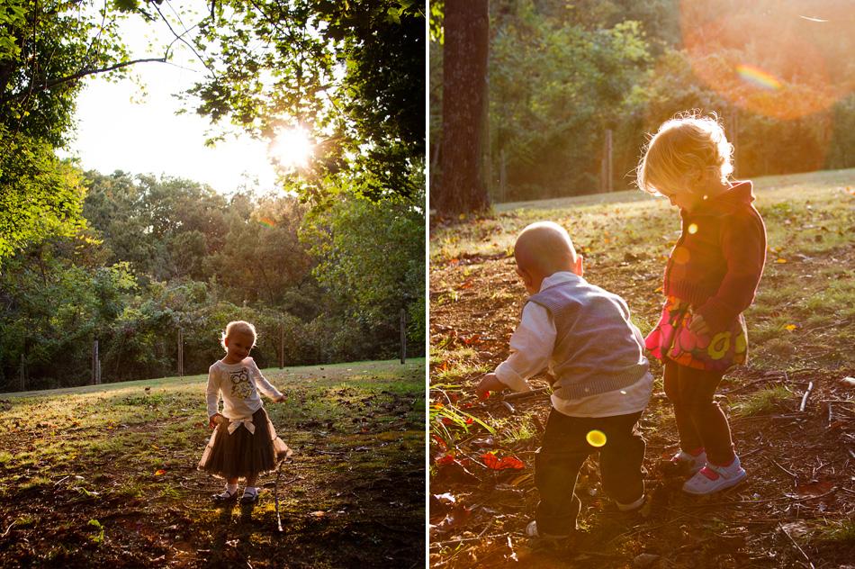 Ferrara_Wedding_Children_Light.jpg