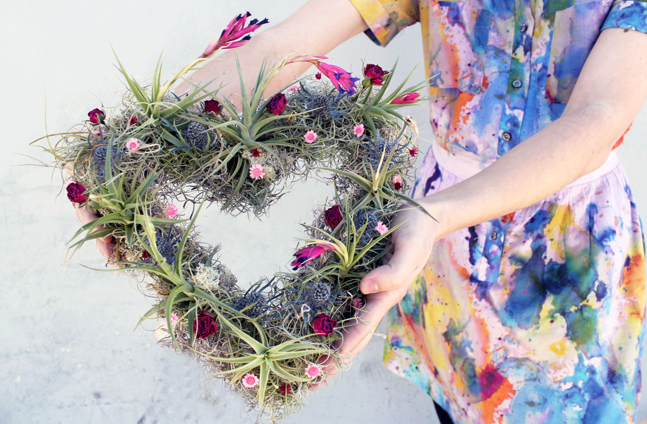 heart_wreath_6.jpg