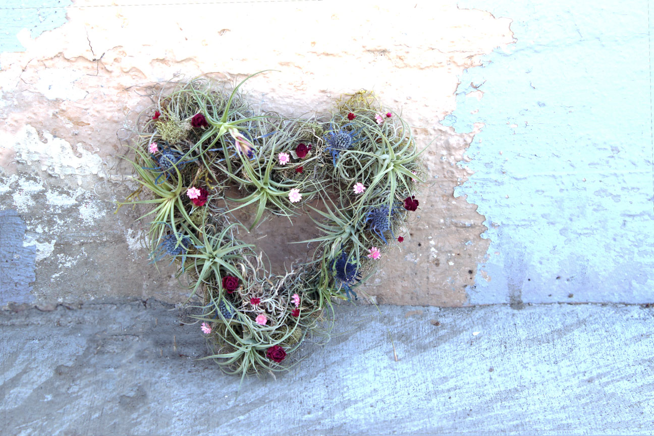 heart_airplant_wreath.jpg