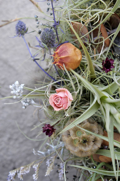 summer air plant wreath by robincharlotte.jpg