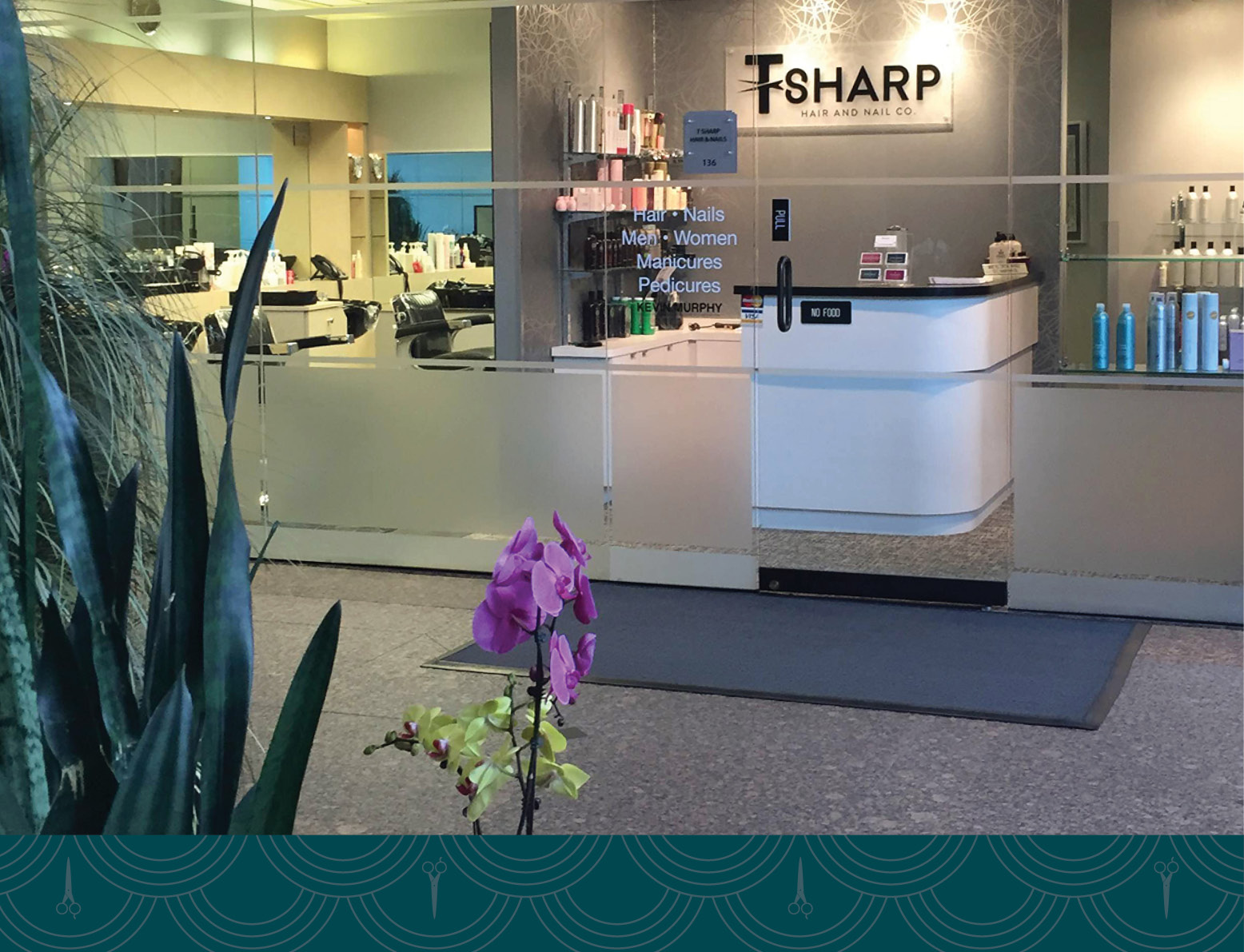 TSharp_HomePage.jpg