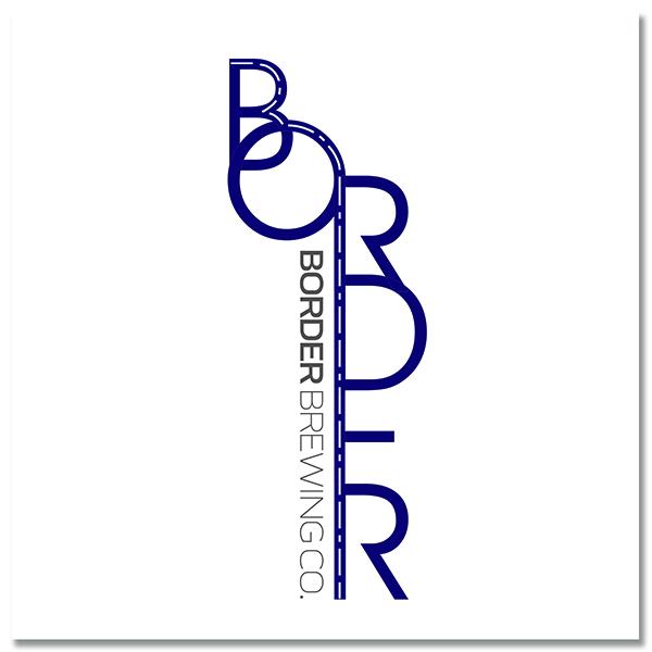 bbc-logo-1-Choice1.jpg