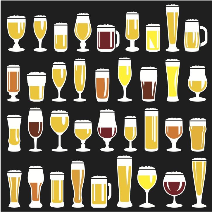 BeerTypes.jpg