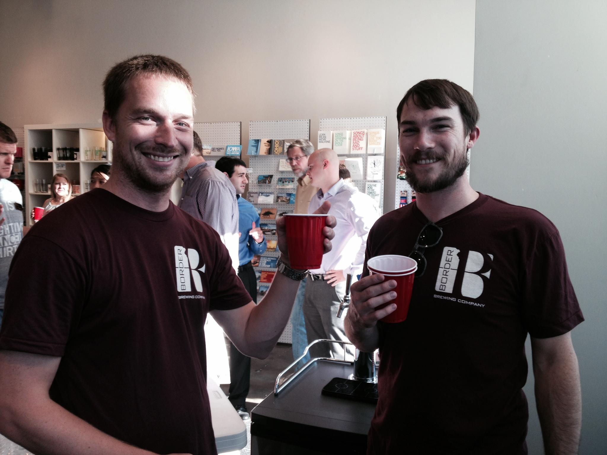 Border Brewing Company 5.jpg