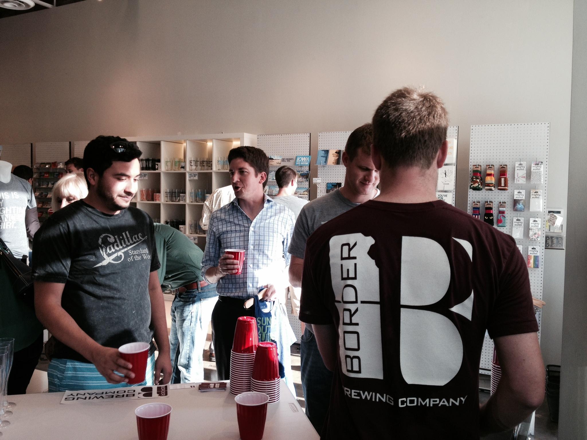 Border Brewing Company 8.jpg