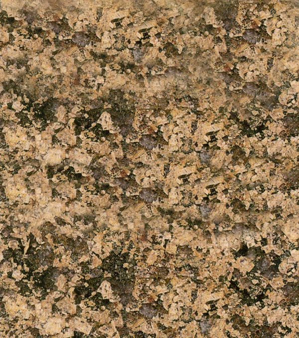 Desert-Brown-Group-A.jpg