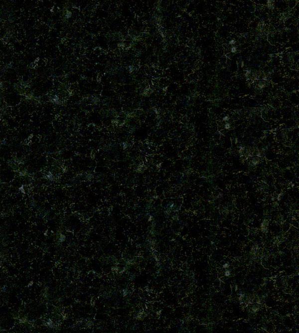 black_pearl-Group-C.jpg