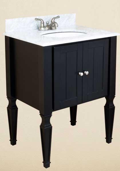 showroom-vanity1.jpg