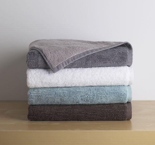 bedding-towels3.jpg