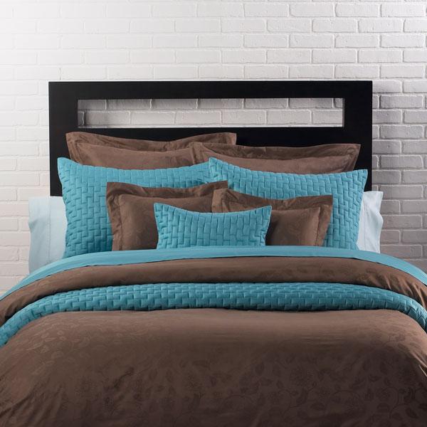 bedding-towels5.jpg