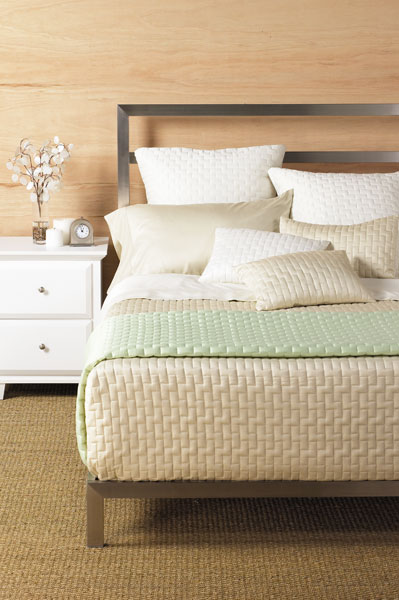 bedding-towels6.jpg