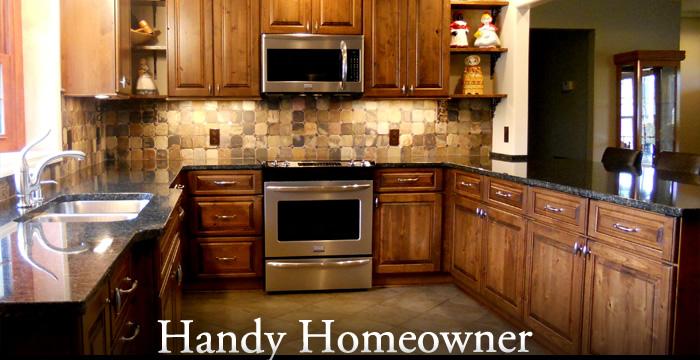 homeowner.jpg