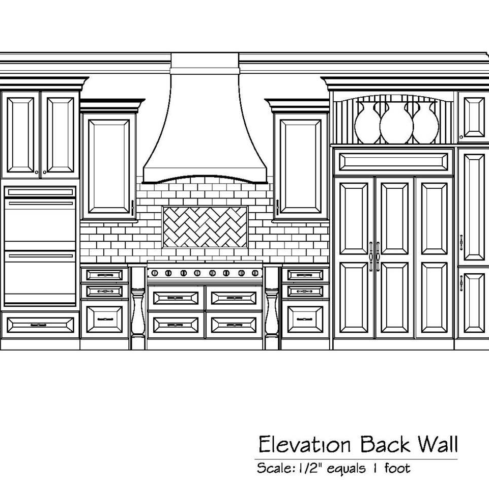 Hubbuch Kitchen Back Wall.jpg
