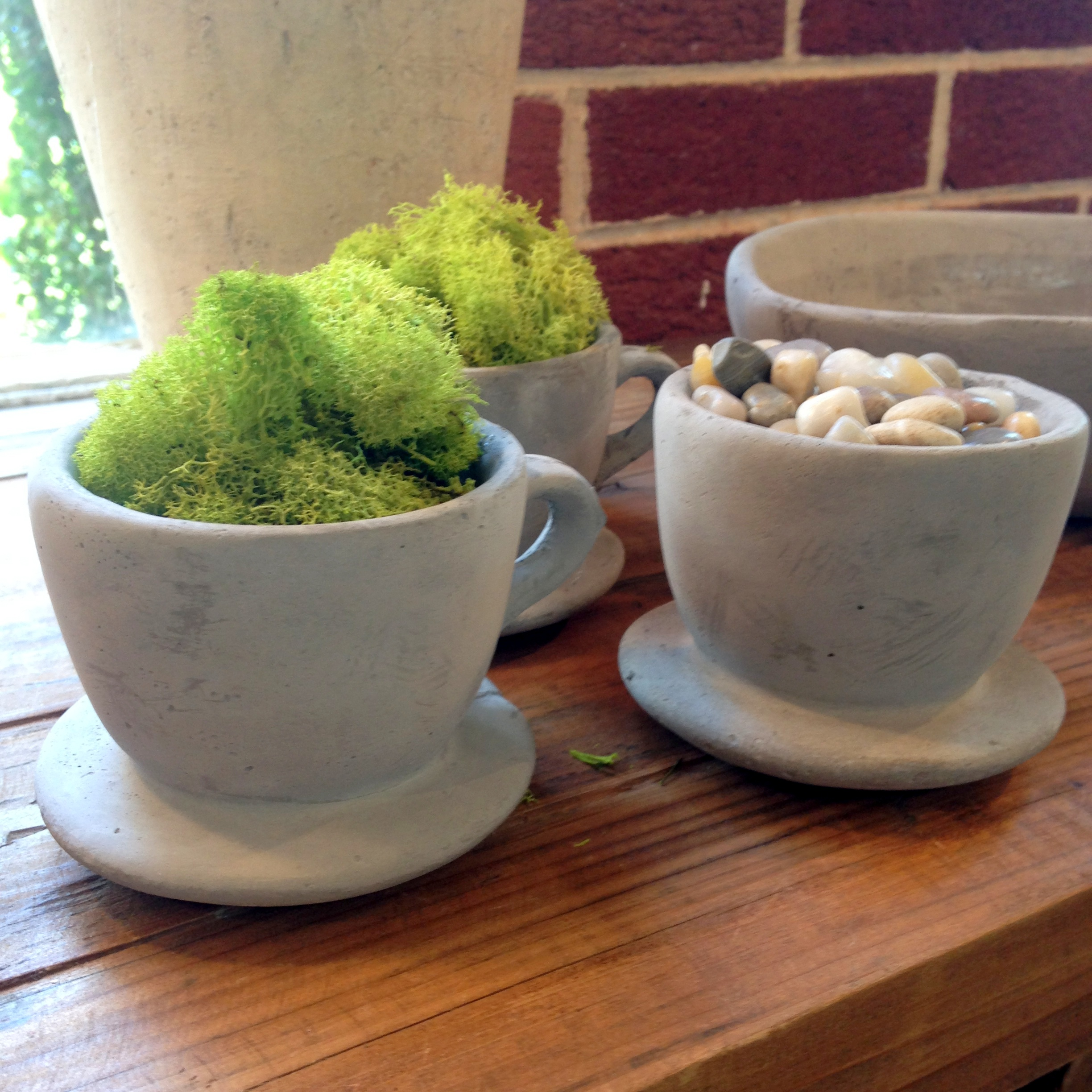concrete tea cups.jpg
