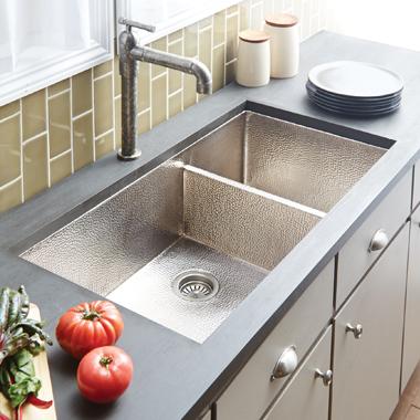 Cocina-Copper-Sink-Series.jpg