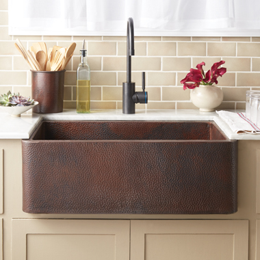 Farmhouse-Copper-Kitchen-Sink-Series.jpg