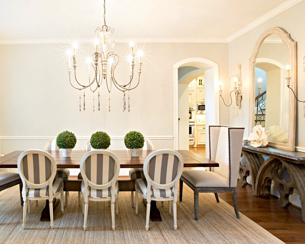 Dining Room After.jpg