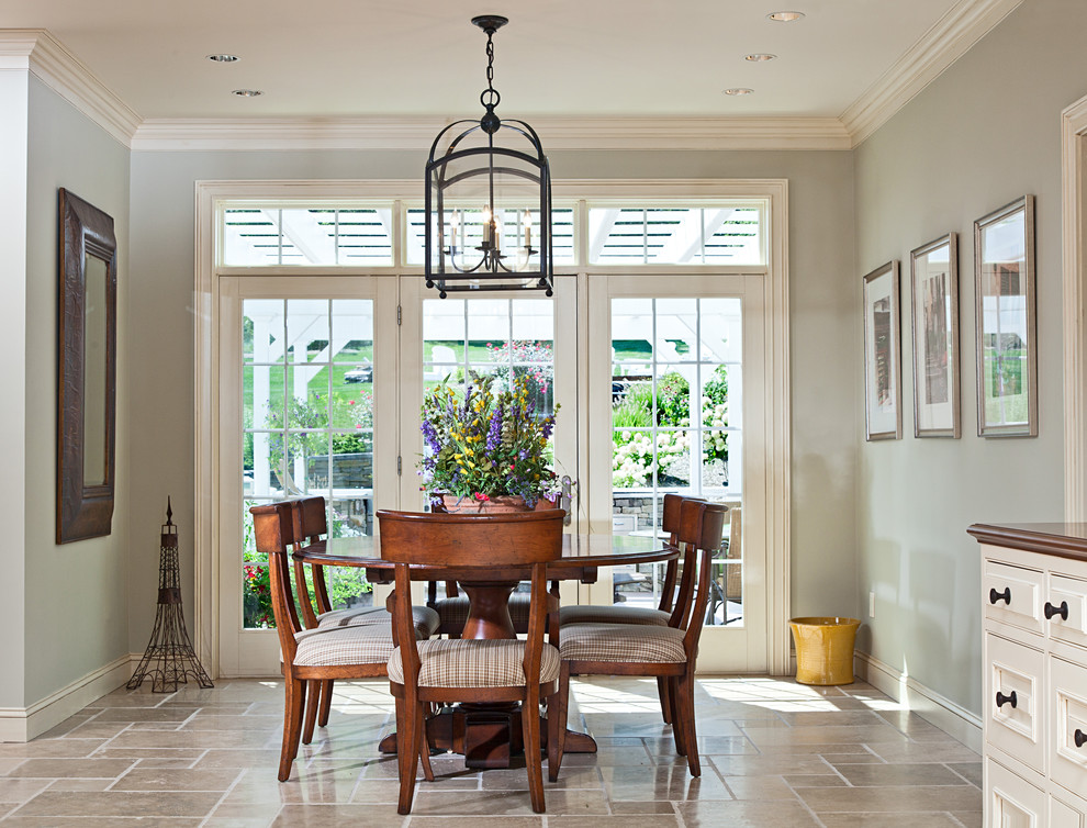 hudson-valley-lighting-Dining-Room-Traditional-with-black-knobs-chairs-chandelier-dark-wood-chairs-dining-area-dining-room-dining.jpg