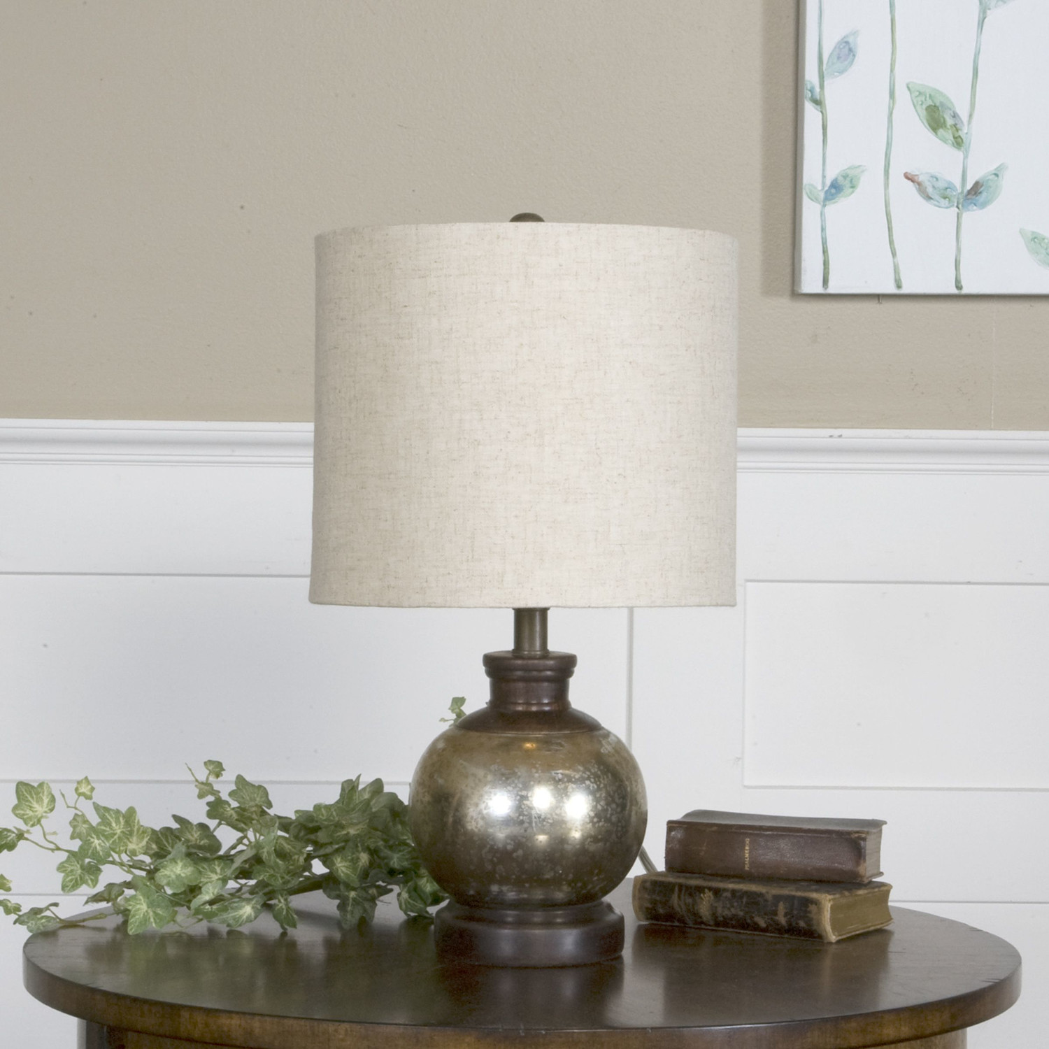 Uttermost-Arago-15-H-Table-Lamp-with-Drum-Shade-26208-1.jpg