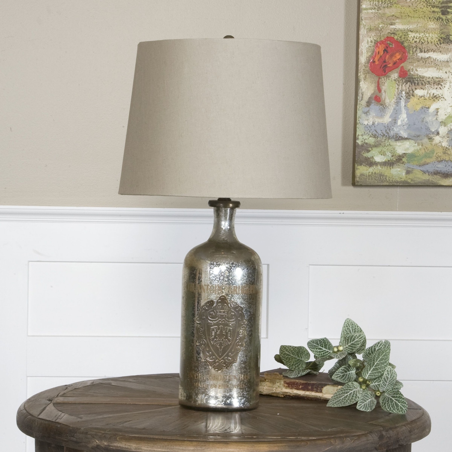 Uttermost-Borel-23-H-Table-Lamp-with-Empire-Shade-26209.jpg