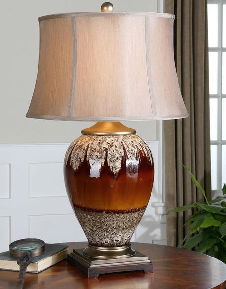 Alluvioni-Glossy-Rust-Bronze-Ceramic-Table-Lamp-80f67109-ef82-4da7-bab2-1284808e65ac_600.jpg