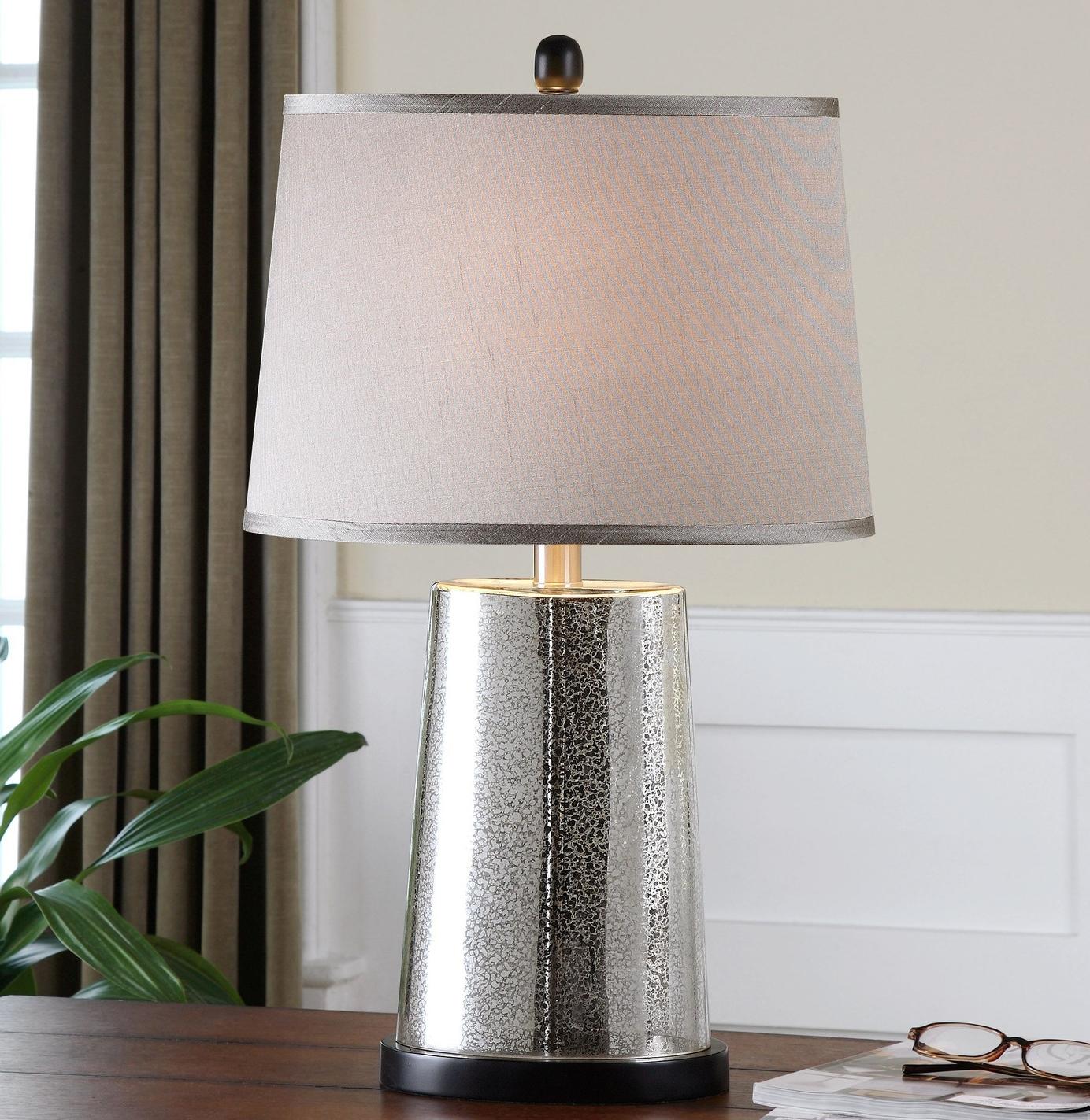 Binga+Table+Lamp.jpg
