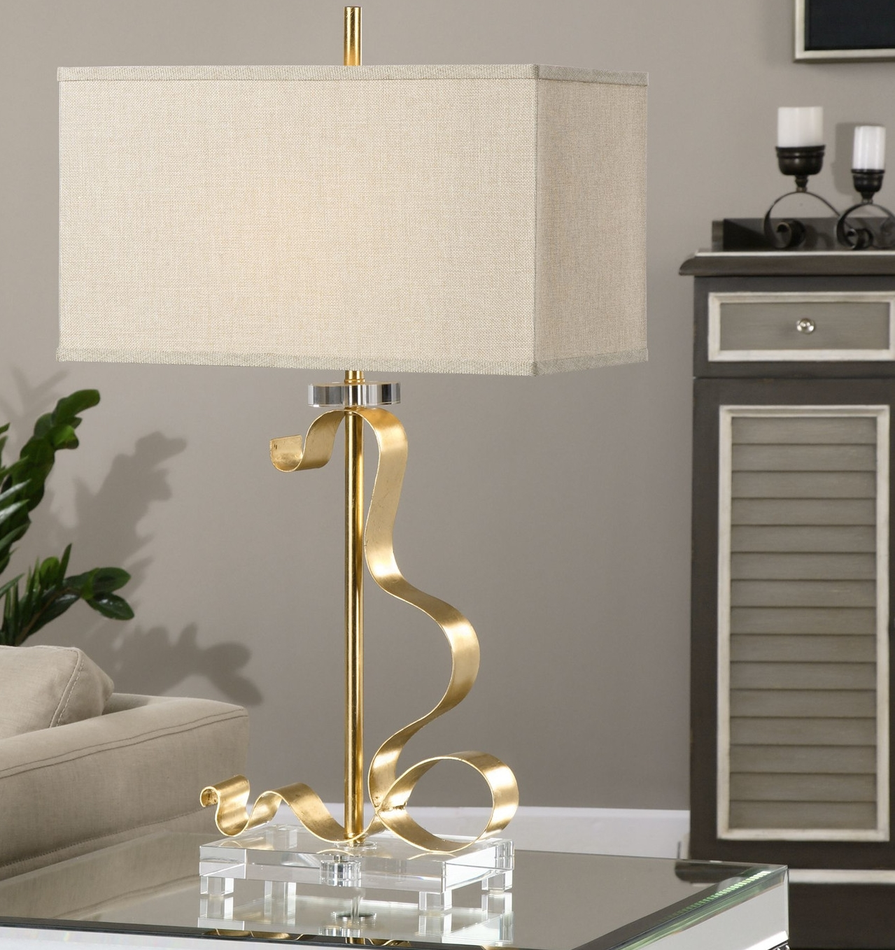 Camarena-31-H-Table-Lamp-with-Rectangle-Shade-27042-1.jpg