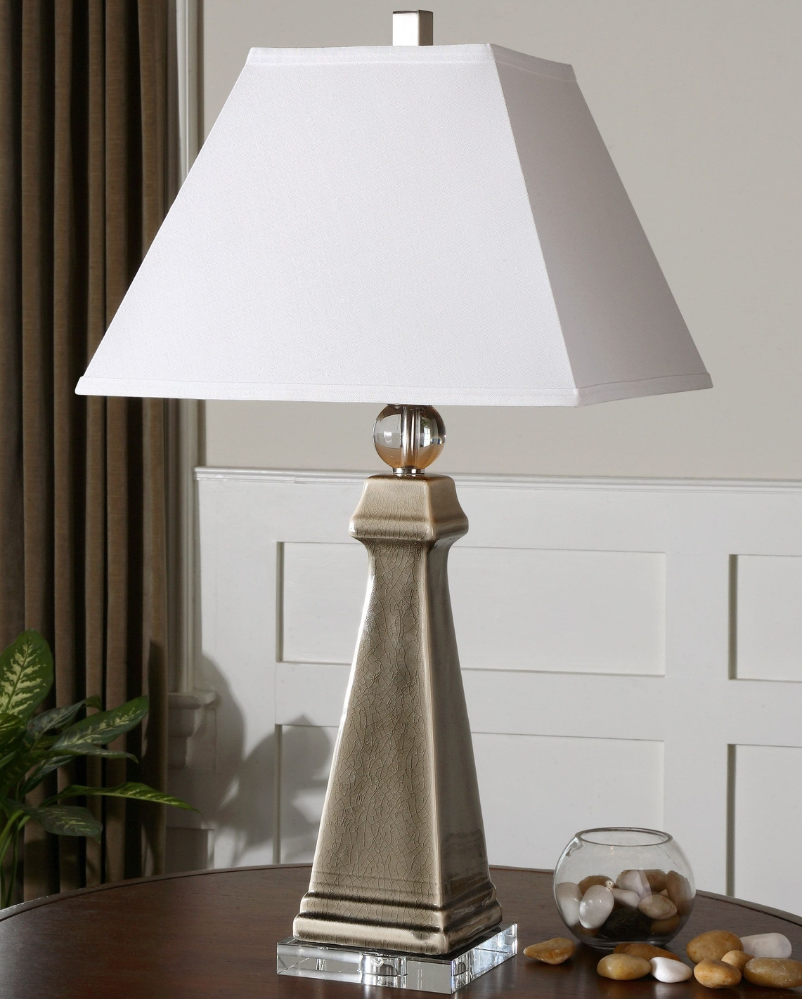 Colobraro+30.5%22+H+Table+Lamp+with+Square+Shade.jpg