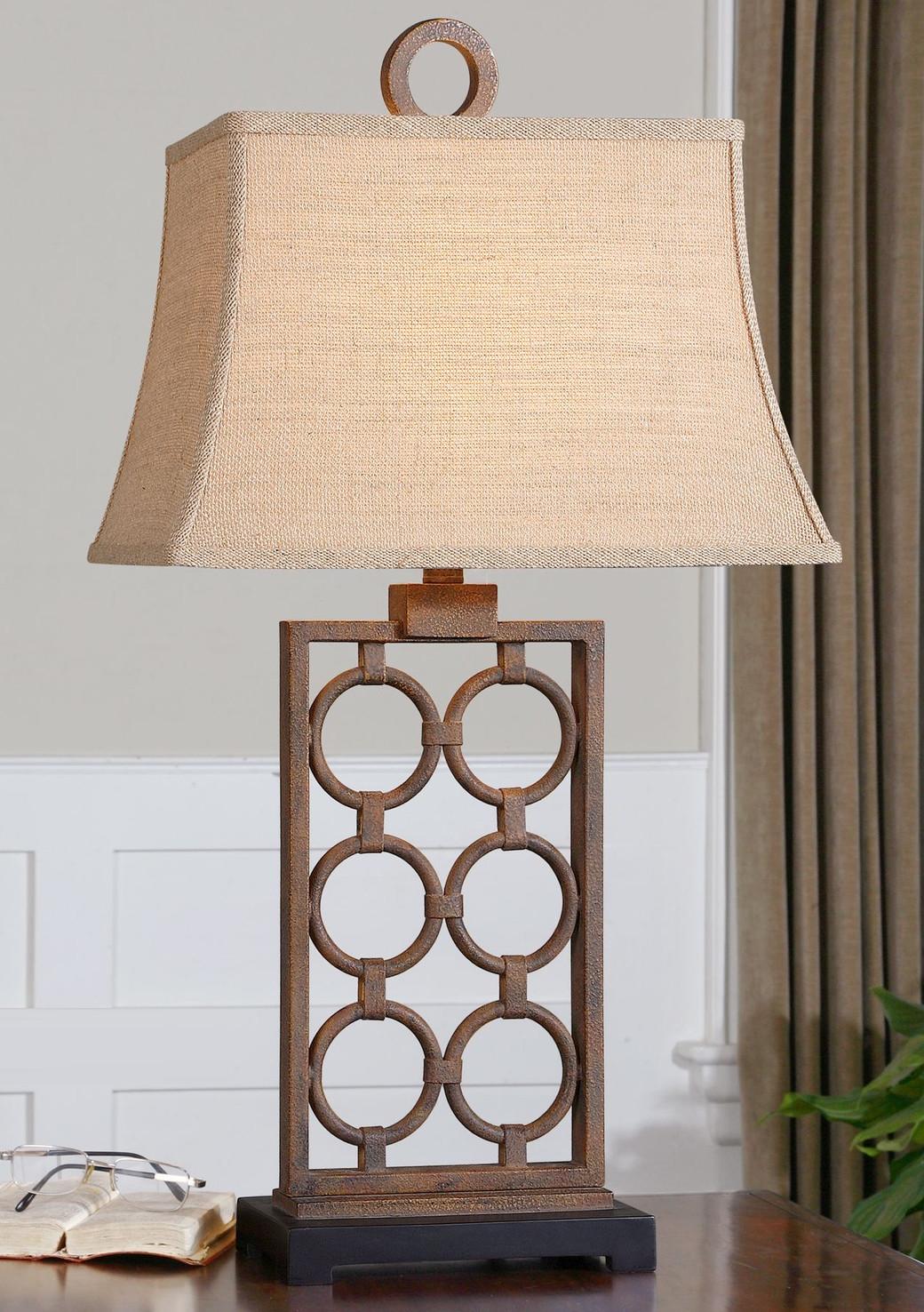 Dardenne+Table+Lamp.jpg