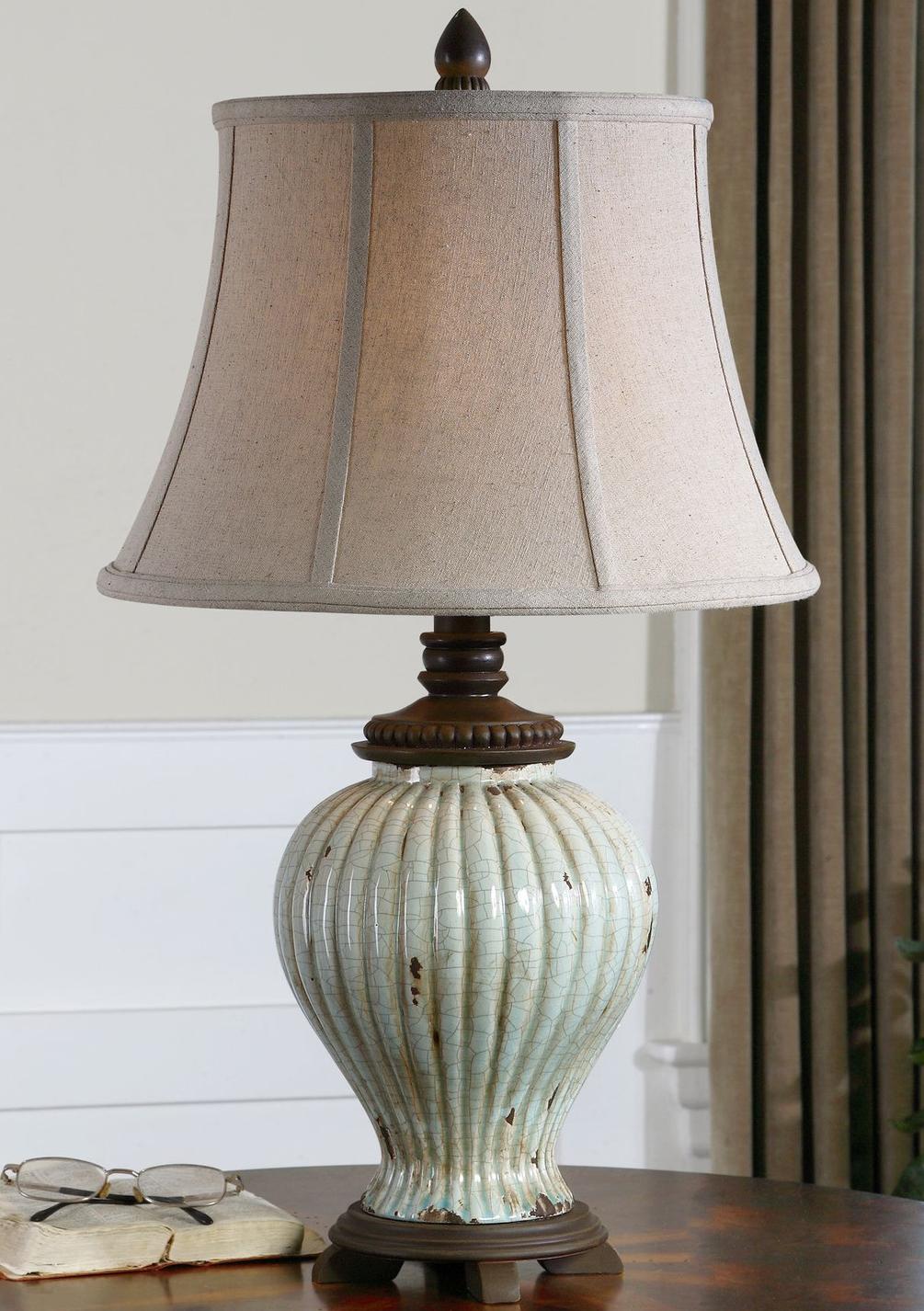 Dernice+Table+Lamp.jpg