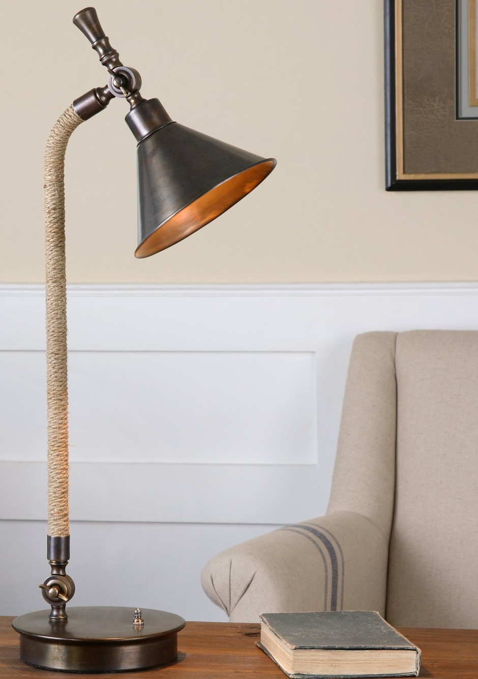 Duvall-Task-27.5-H-Table-Lamp-with-Round-Shade-29180-1.jpg