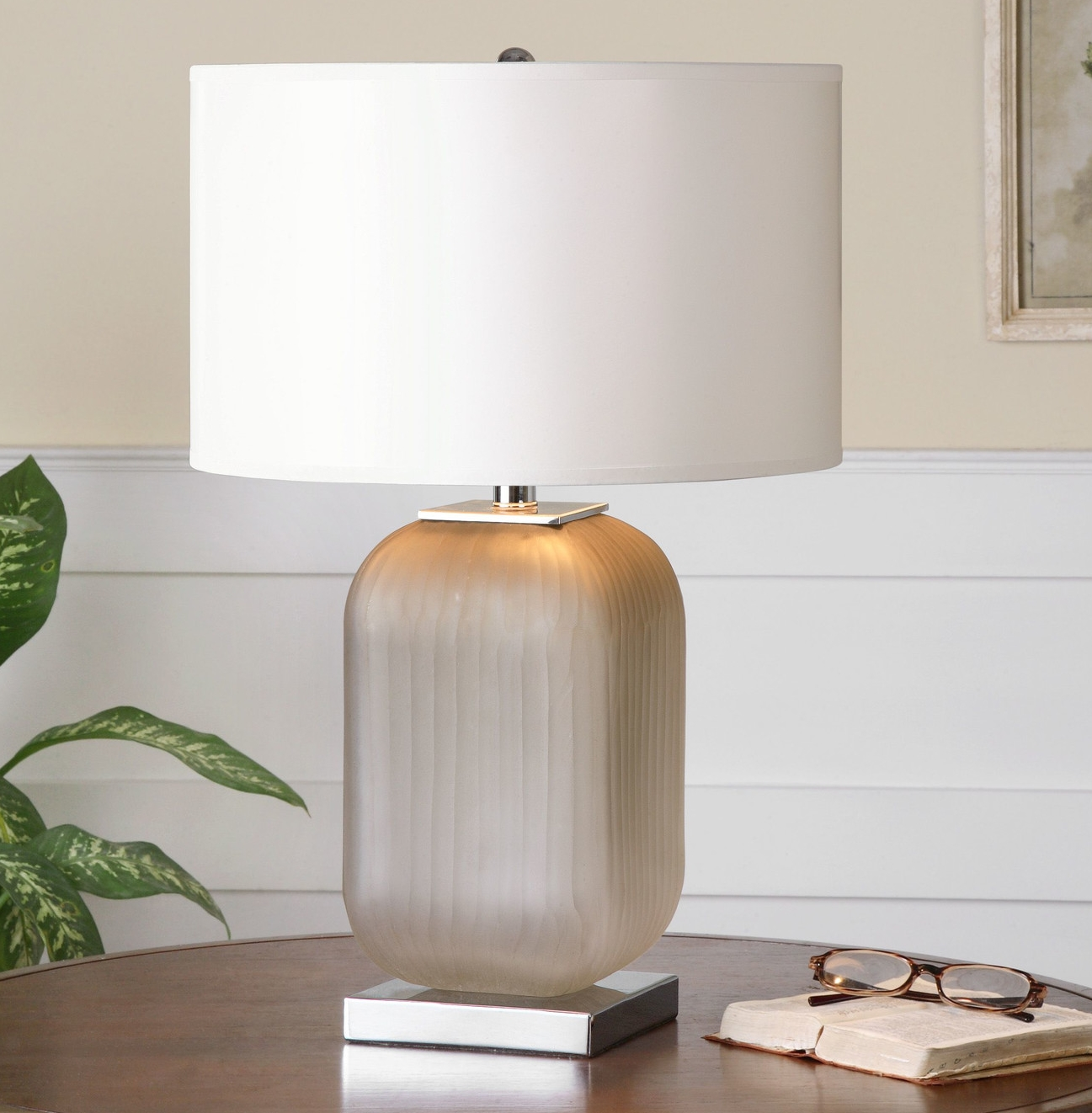 Forino-23.25-H-Table-Lamp-with-Drum-Shade-26189-1.jpg