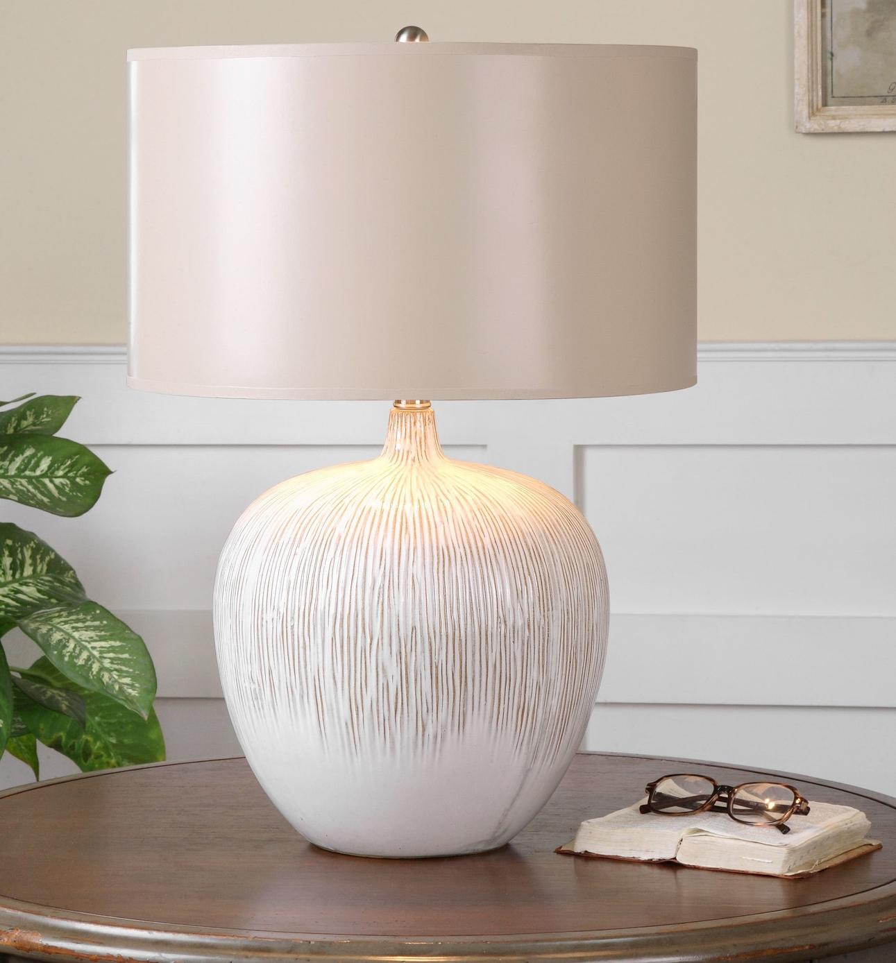 Georgios+Table+Lamp.jpg