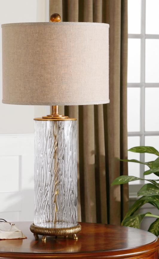 Greek+Key+Table+Lamp+in+Antique+Silver+Champagne.jpg