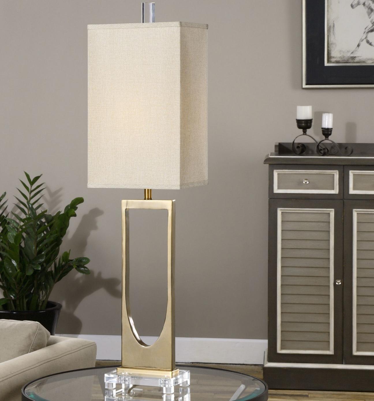 Genivolta-38.25-H-Table-Lamp-with-Rectangle-Shade-29193-1.jpg