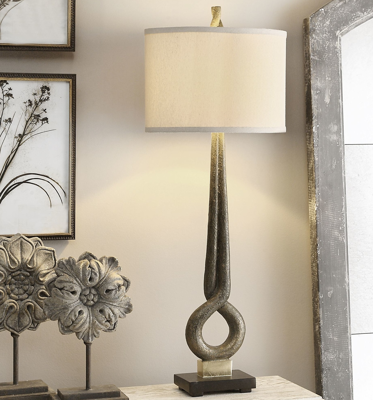 Jandari-38-H-Table-Lamp-with-Drum-Shade-27032-1.jpg