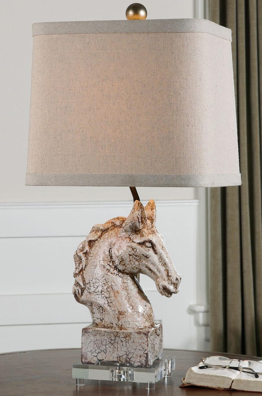 Rathin+Table+Lamp.jpg