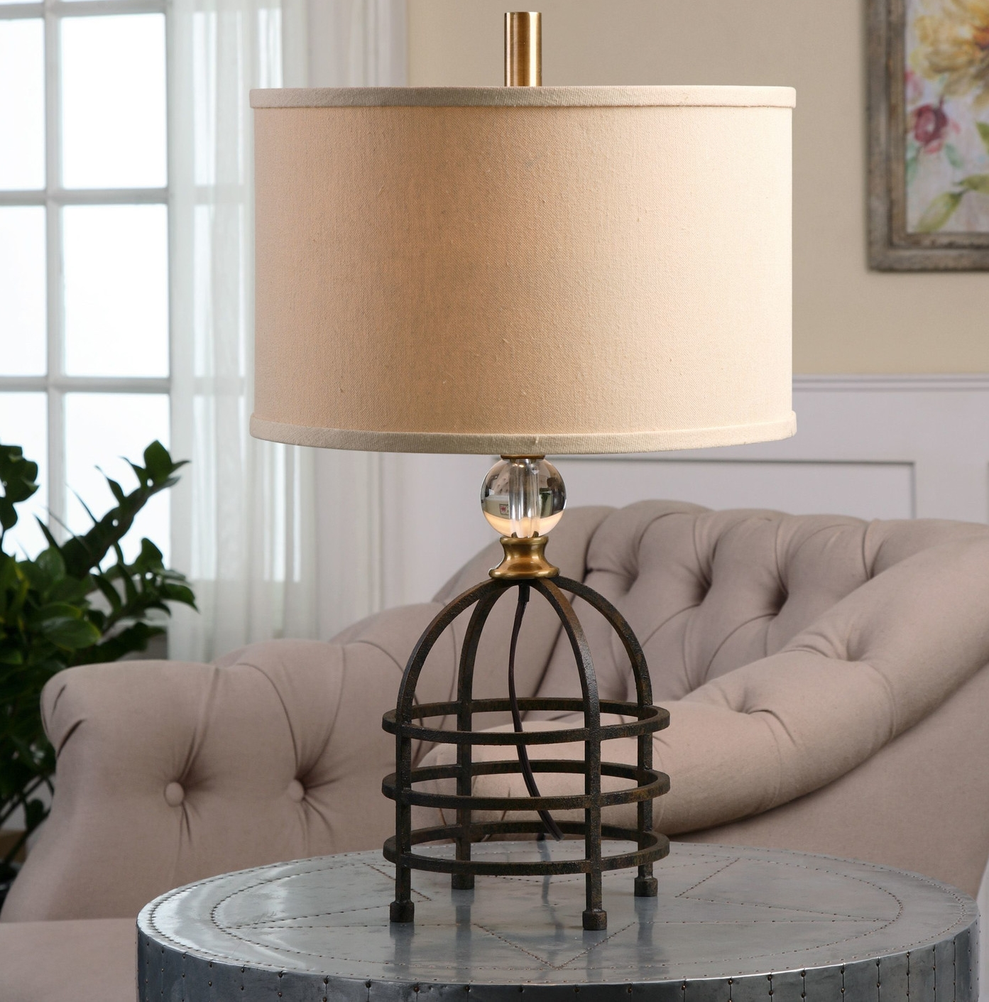 Ladonia-23-H-Table-Lamp-with-Drum-Shade-29183-1.jpg